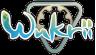 Wukrii