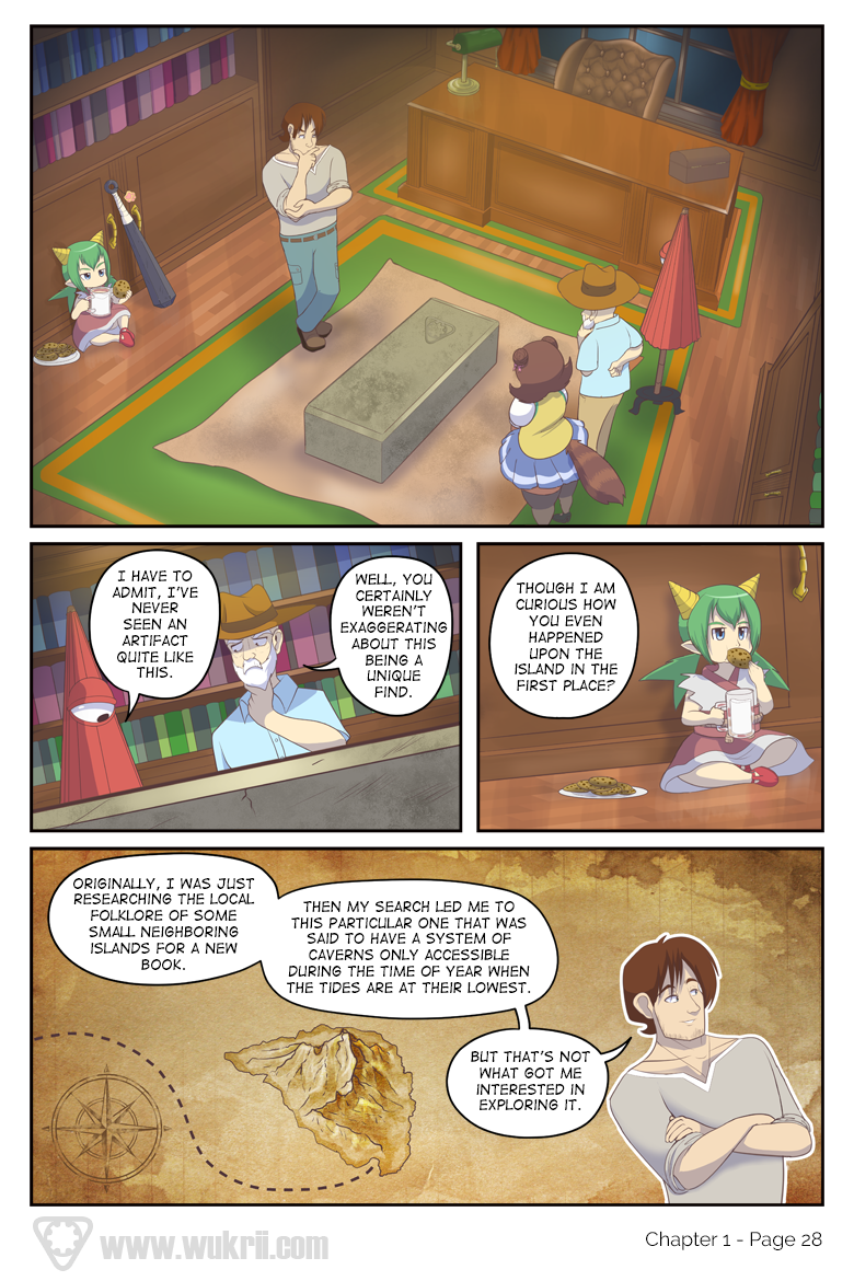 Chapter 1 – Page 28