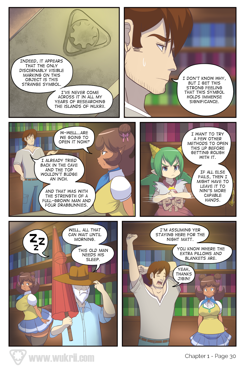 Chapter 1 – Page 30