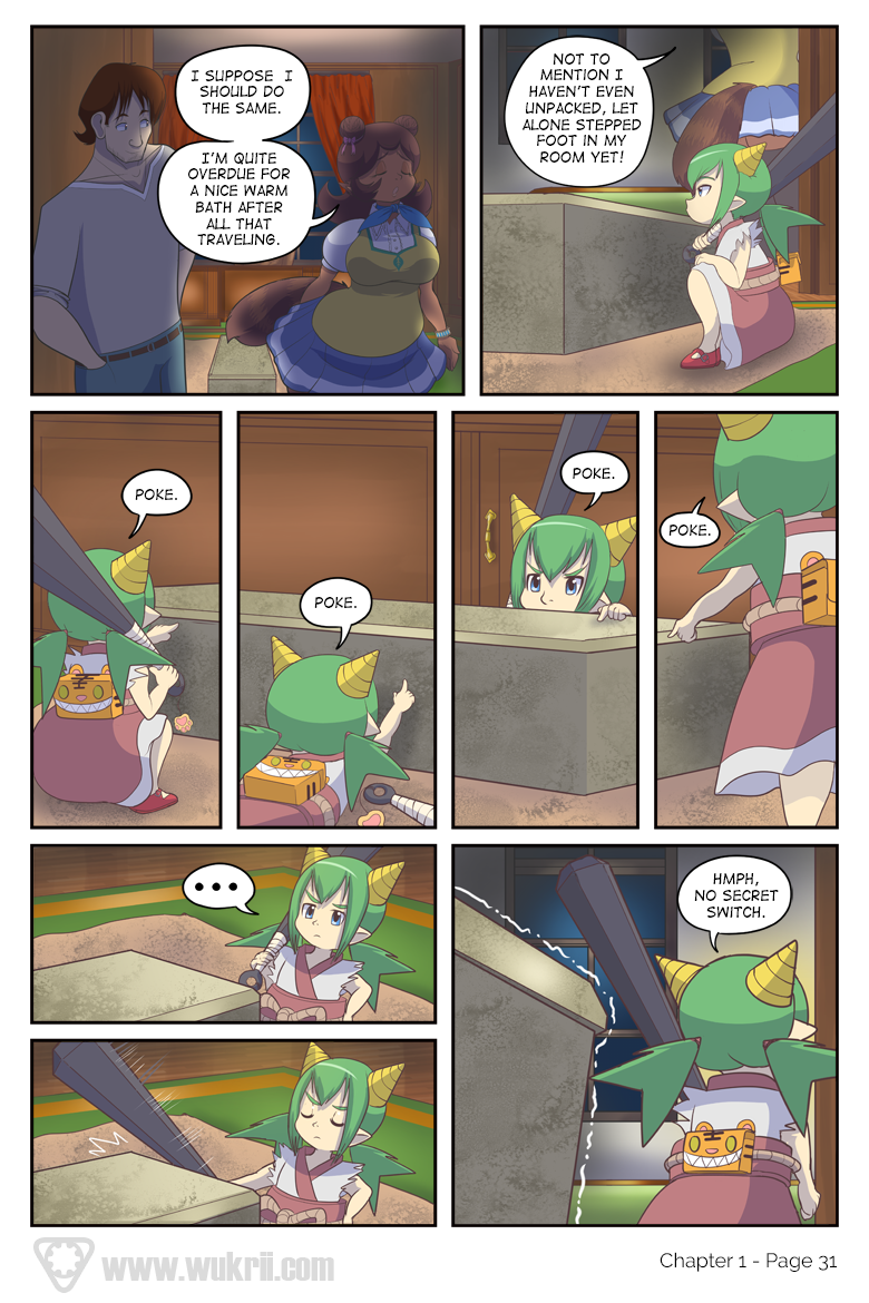 Chapter 1 – Page 31