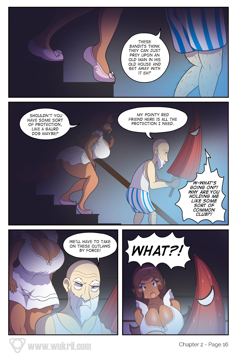 Chapter 2 – Page 16