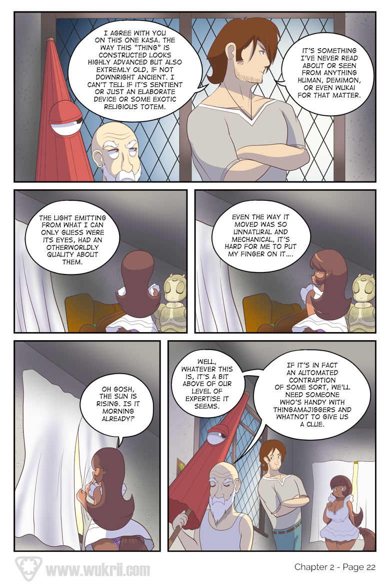 Chapter 2 – Page 22