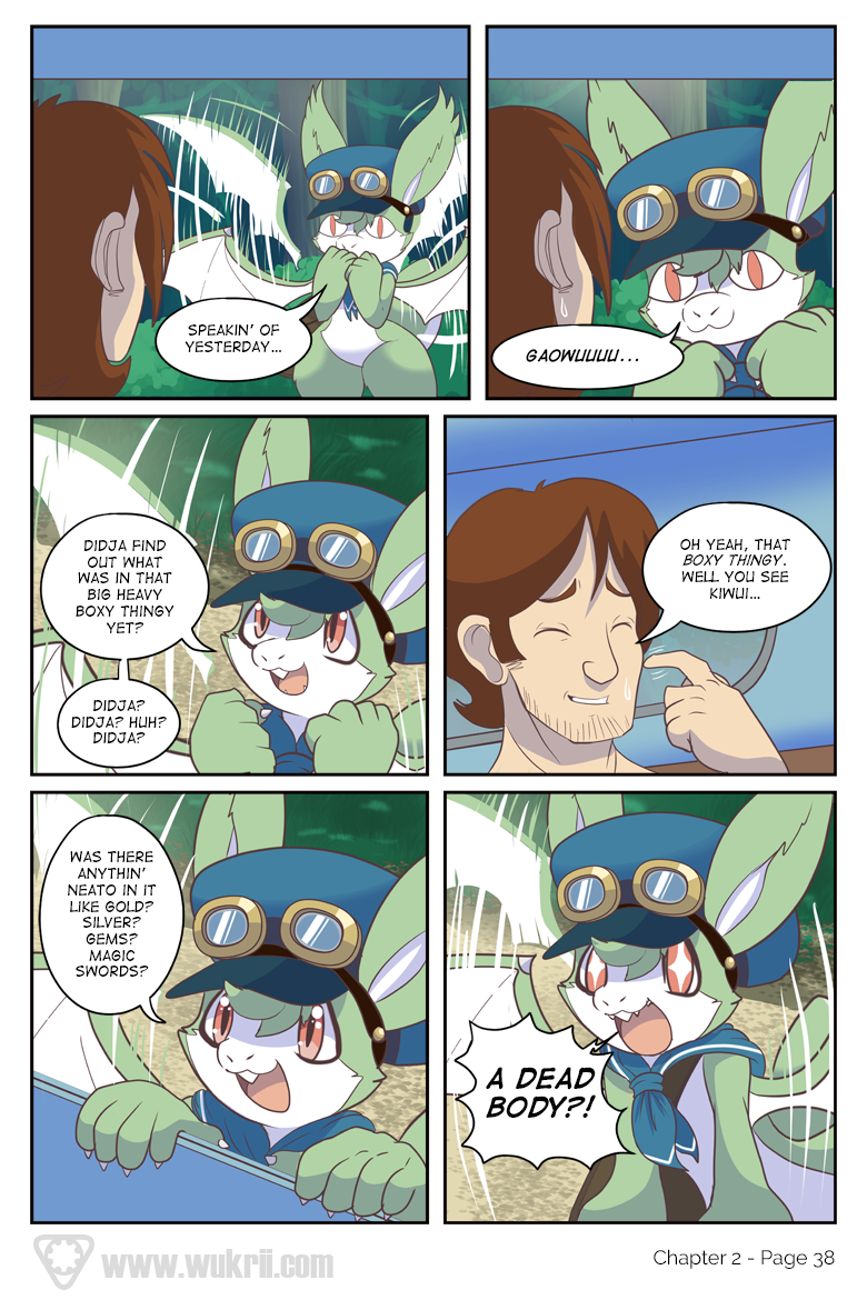 Chapter 2 – Page 38