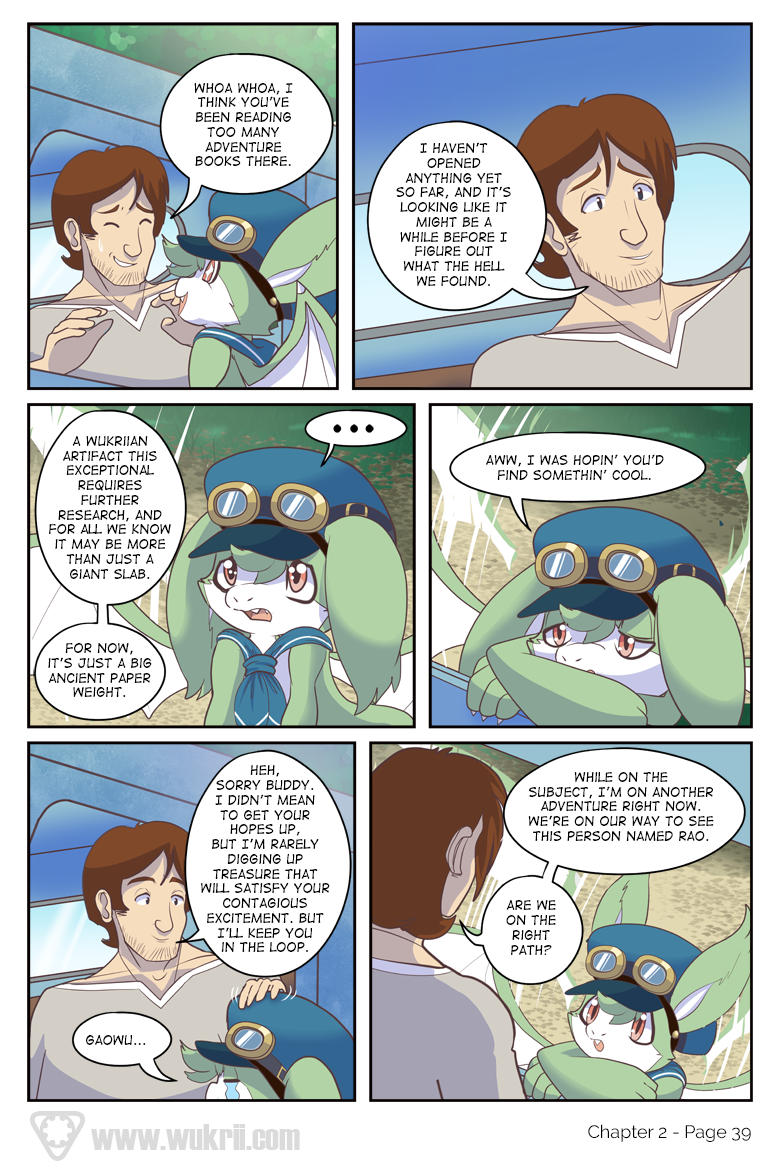 Chapter 2 – Page 39