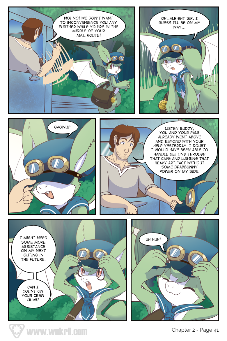Chapter 2 – Page 41