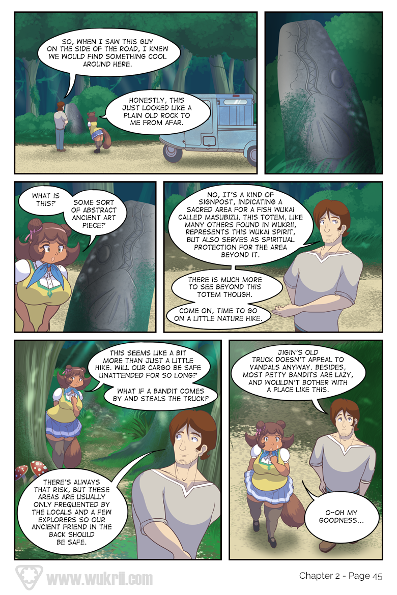 Chapter 2 – Page 45