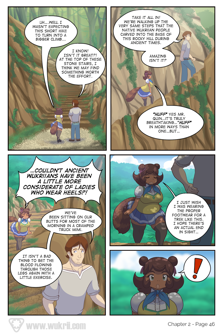 Chapter 2 – Page 46