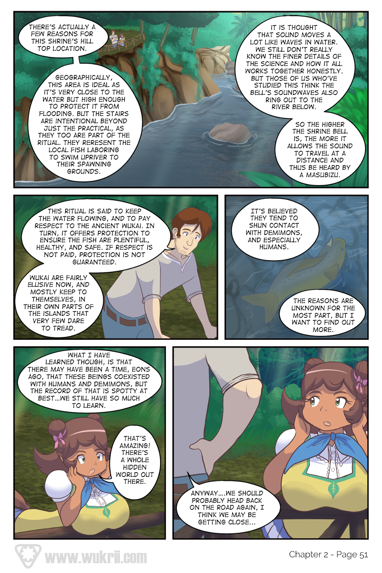 Chapter 2 – Page 51