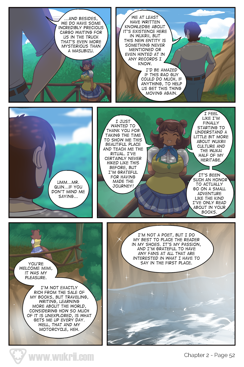 Chapter 2 – Page 52