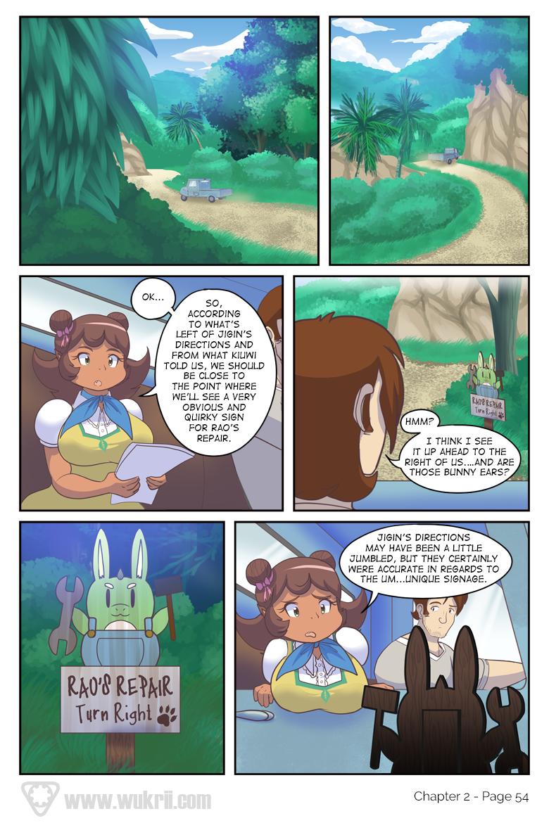Chapter 2 – Page 54