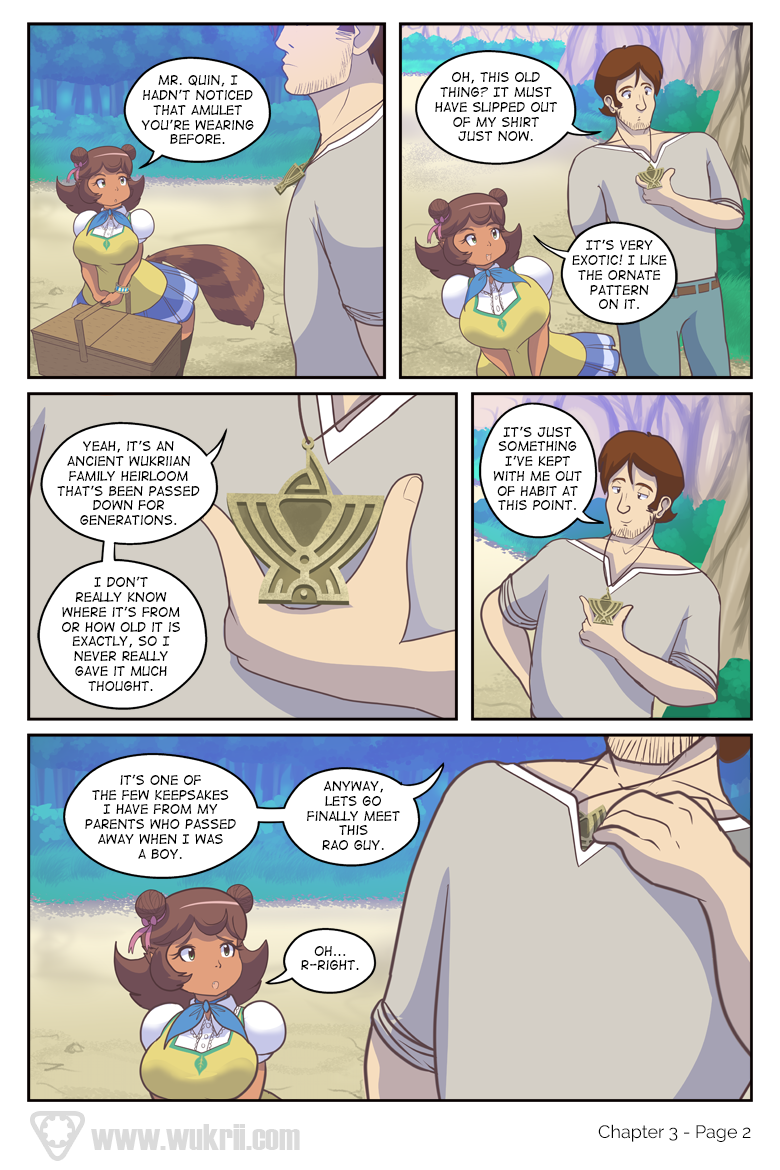 Chapter 3 – Page 2