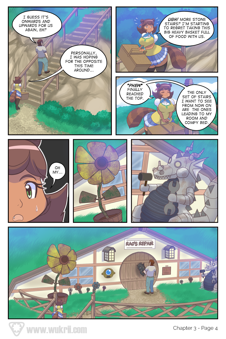 Chapter 3 – Page 4