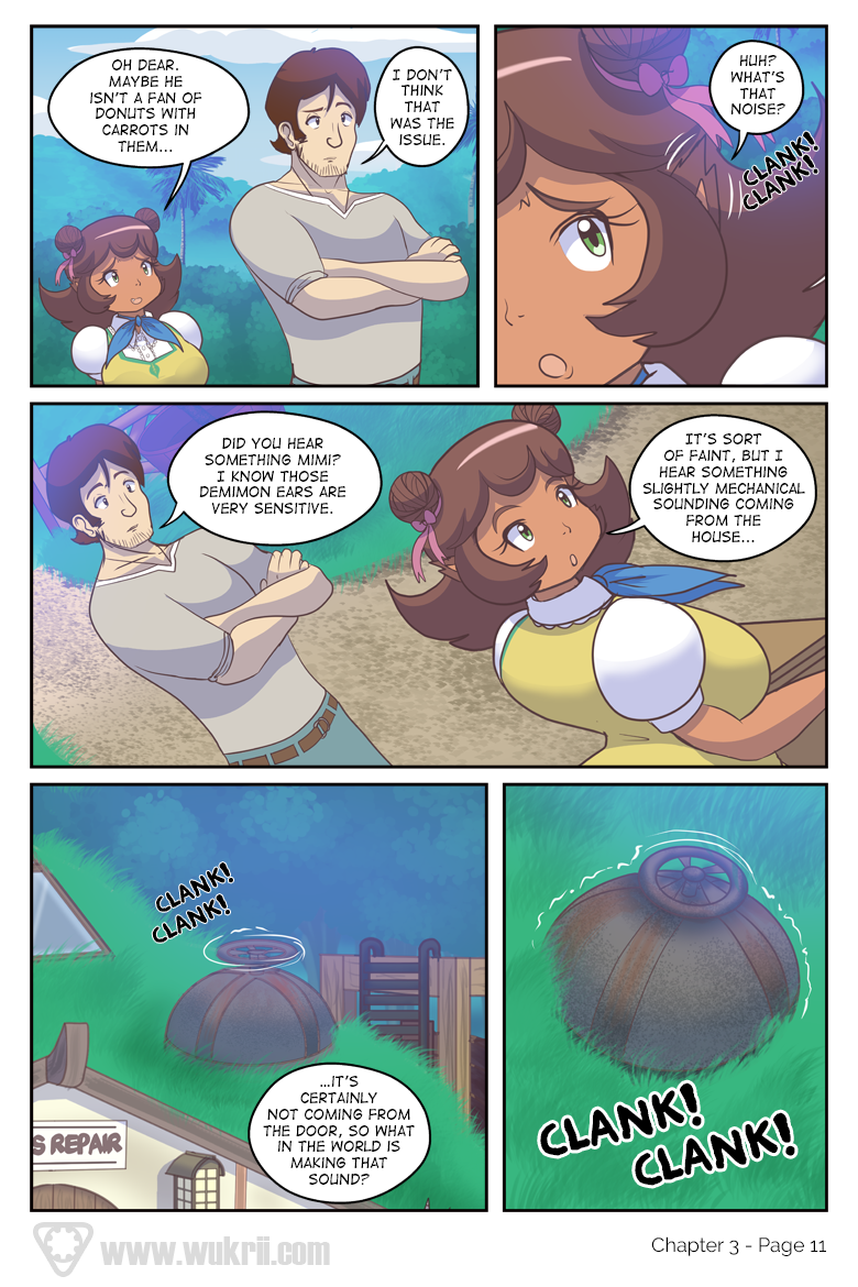 Chapter 3 – Page 11