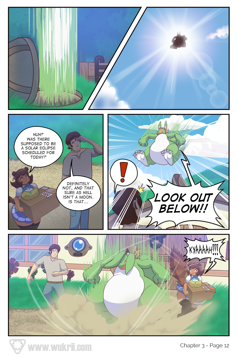 Chapter 3 – Page 12