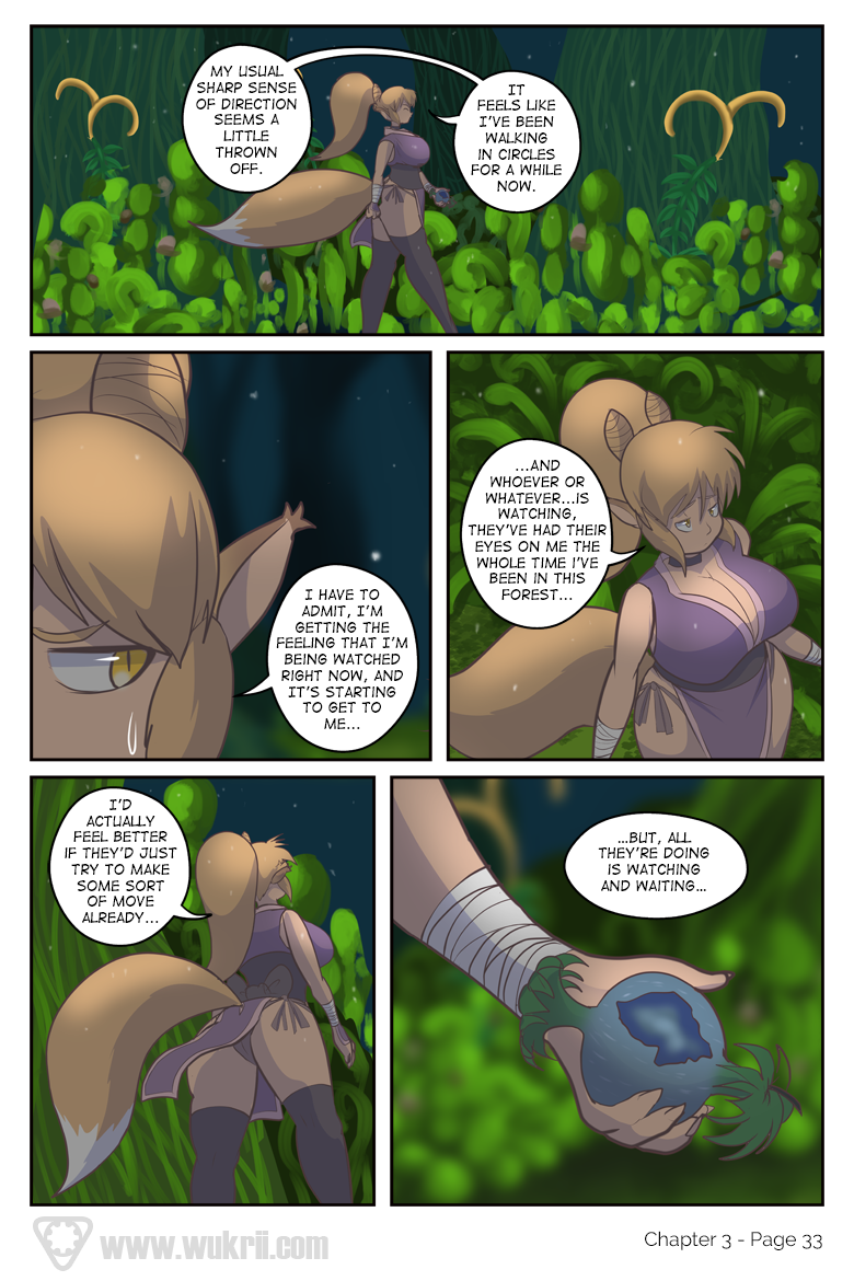 Chapter 3 – Page 33