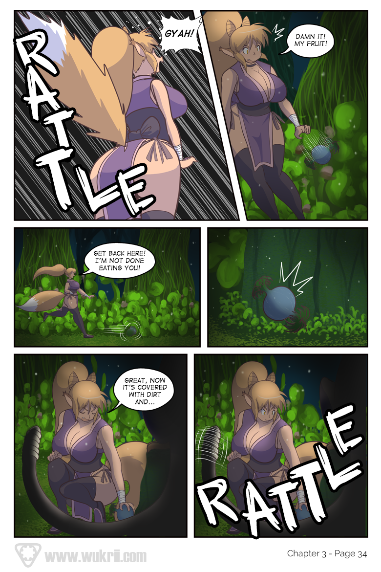 Chapter 3 – Page 34