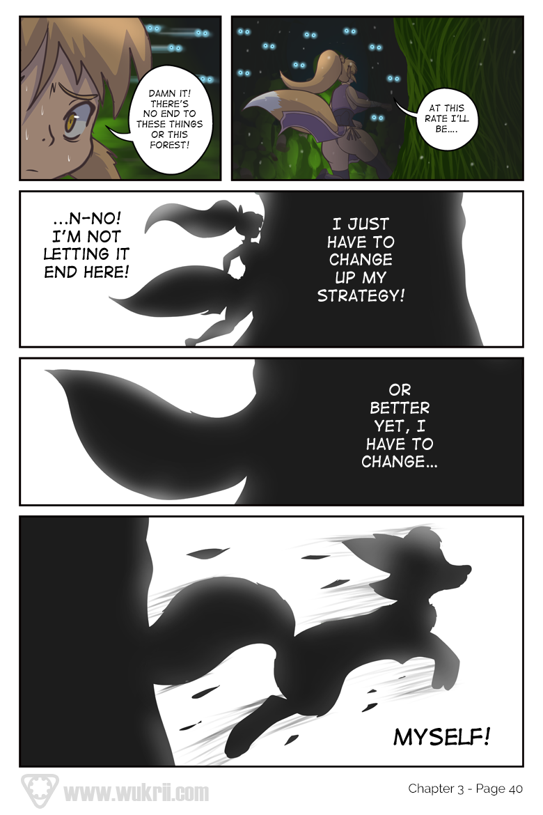 Chapter 3 – Page 40