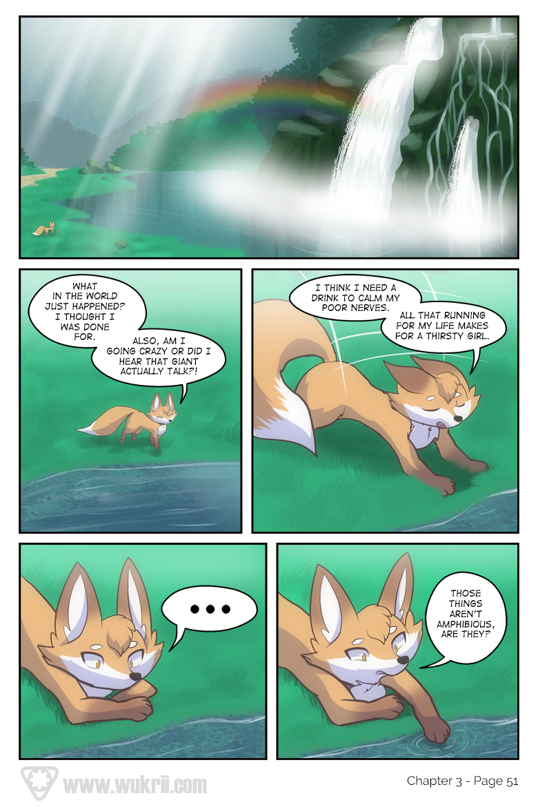 Chapter 3 – Page 51