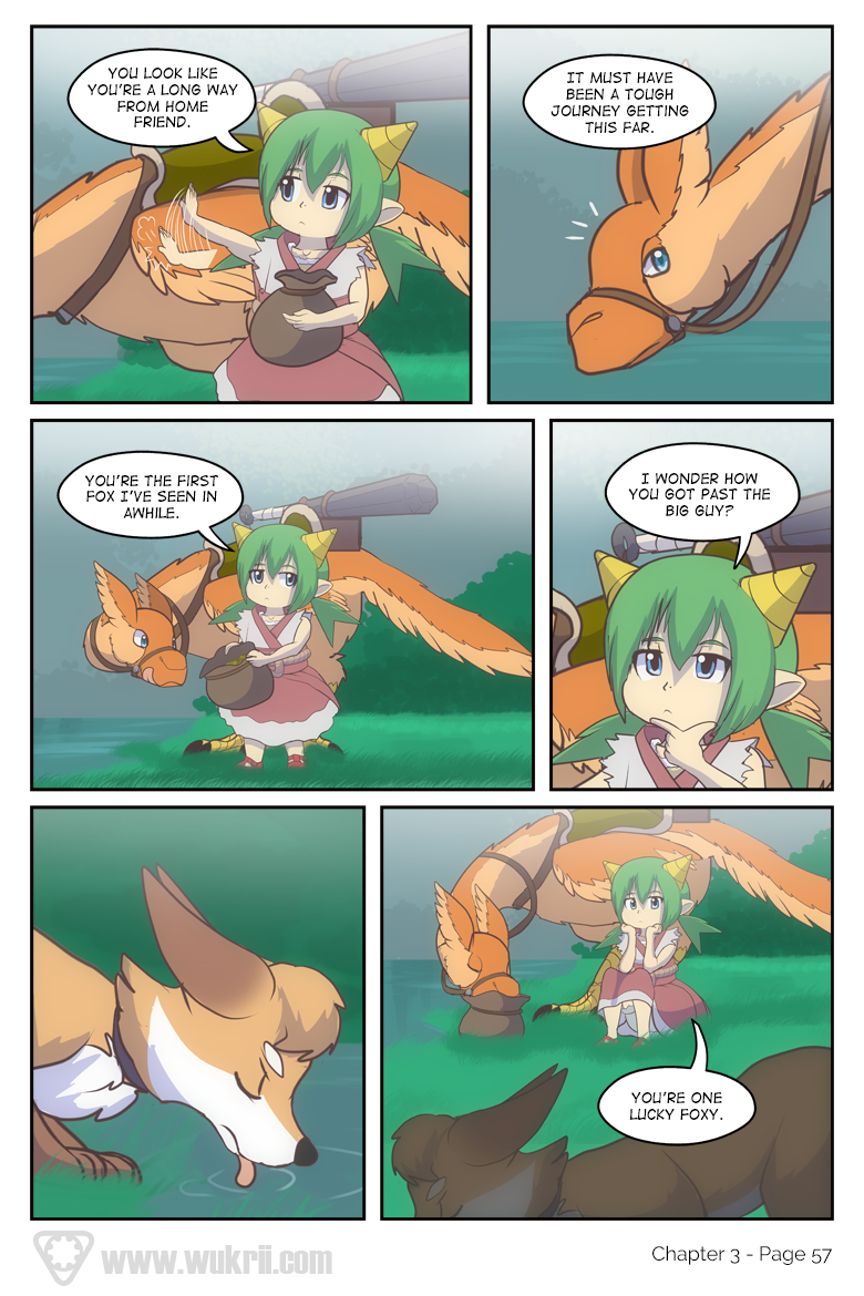 Chapter 3 – Page 57