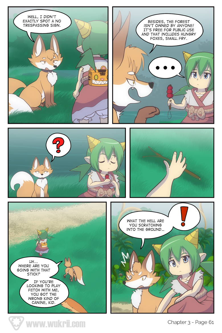 Chapter 3 – Page 61