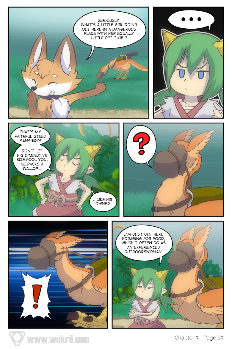 Chapter 3 – Page 63