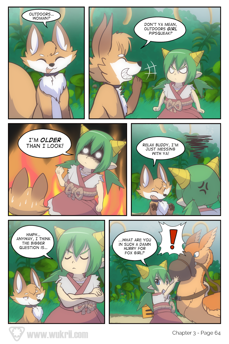 Chapter 3 – Page 64