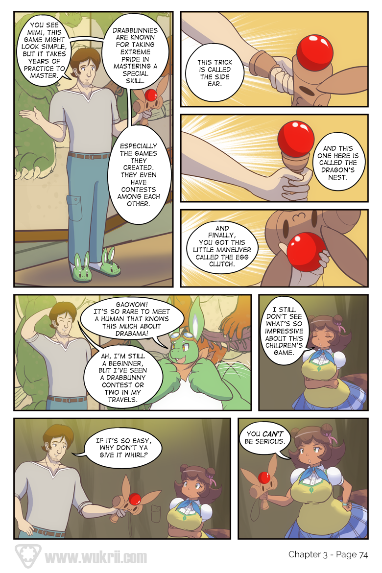 Chapter 3 – Page 74