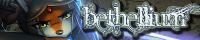 Bethellium