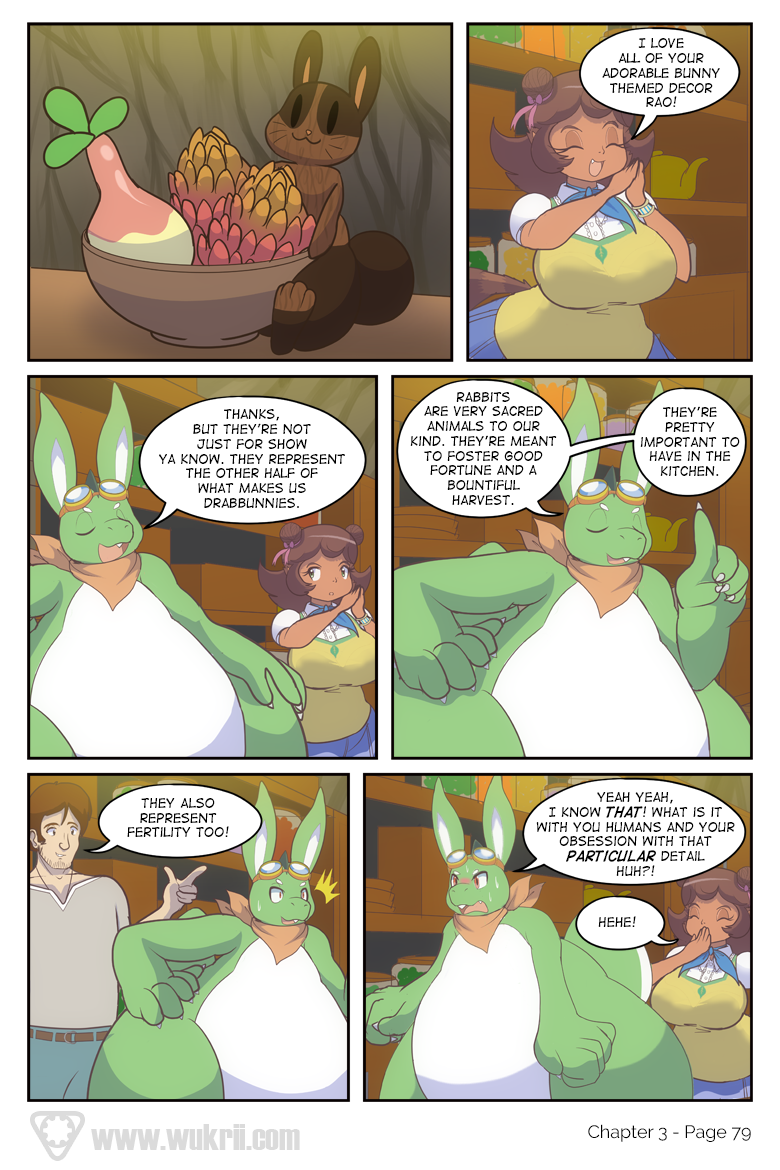 Chapter 3 – Page 79