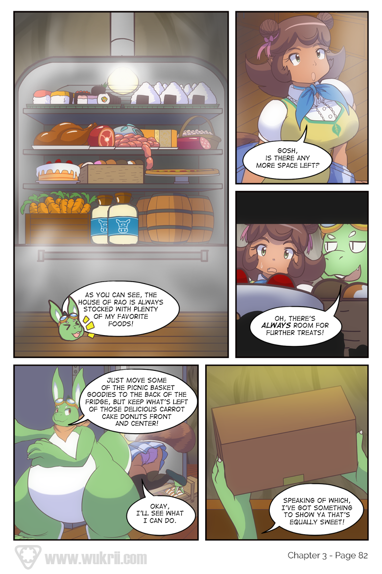 Chapter 3 – Page 82