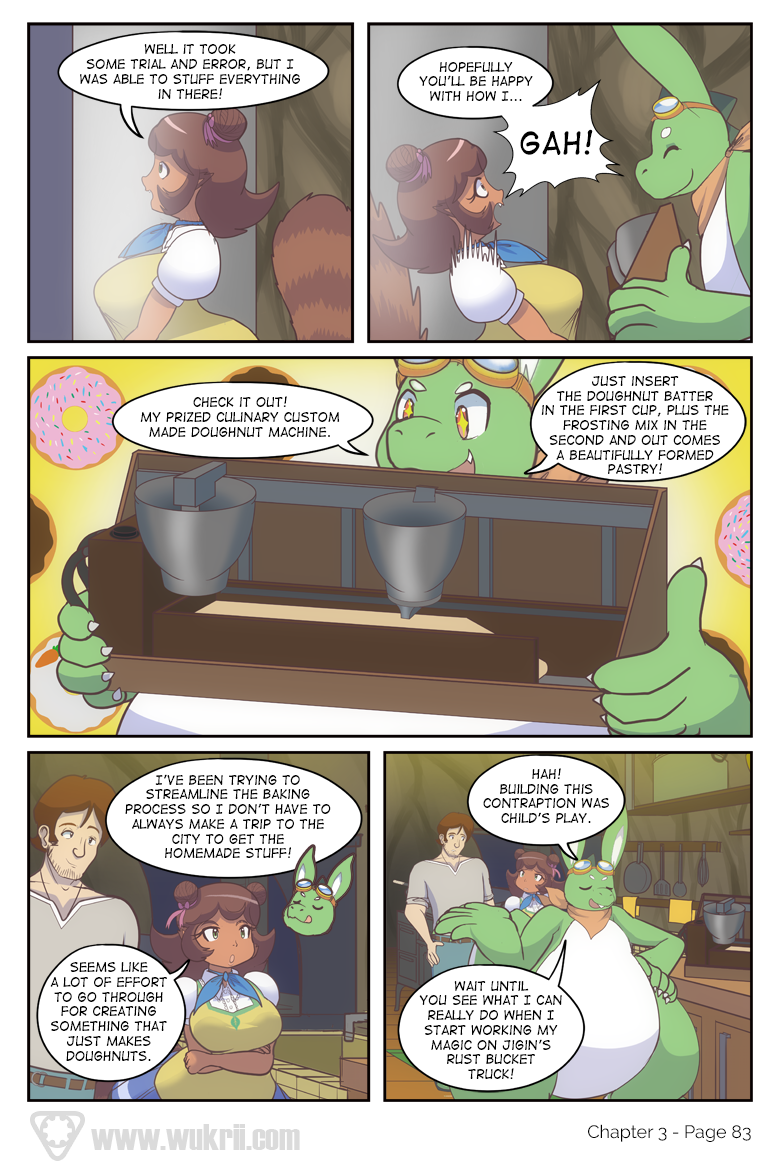 Chapter 3 – Page 83