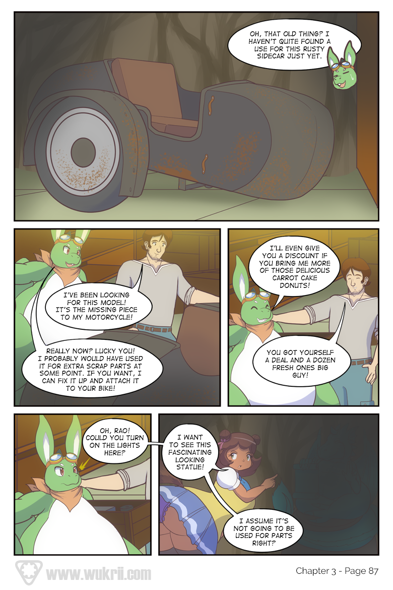 Chapter 3 – Page 87