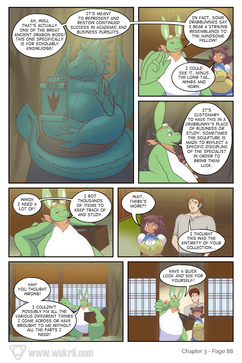 Chapter 3 – Page 88