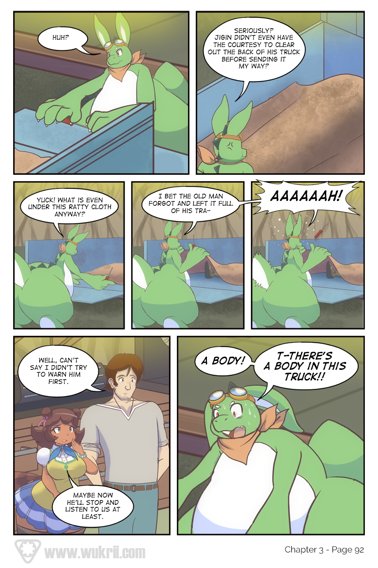 Chapter 3 – Page 92