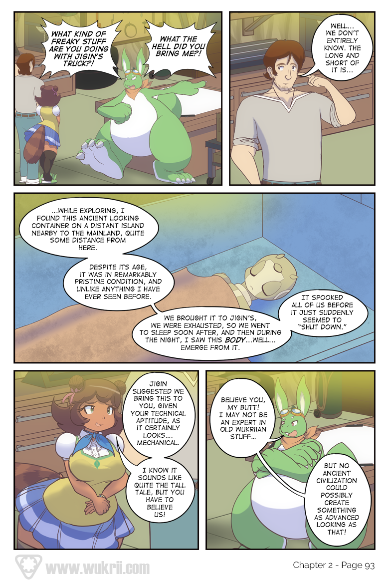 Chapter 3 – Page 93