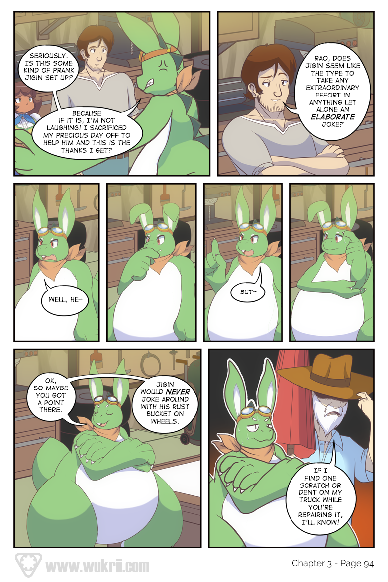 Chapter 3 – Page 94