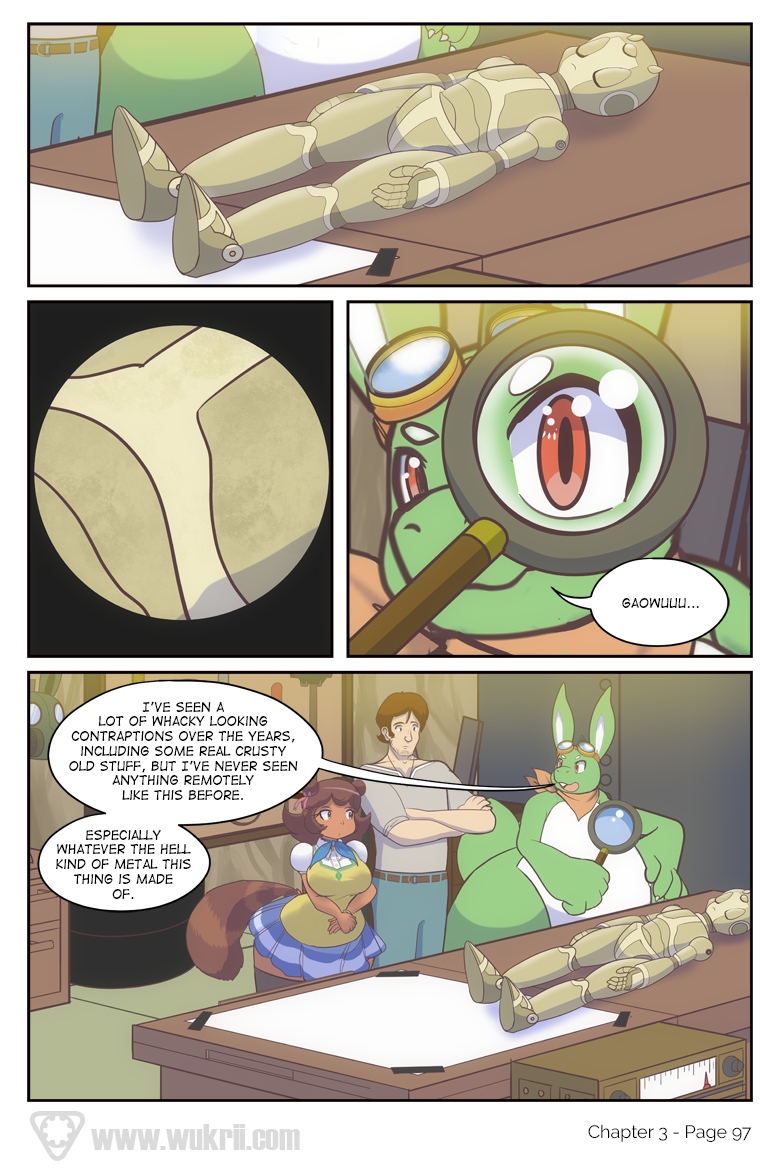 Chapter 3 – Page 97