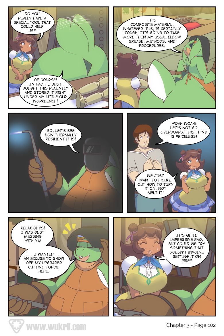 Chapter 3 – Page 102