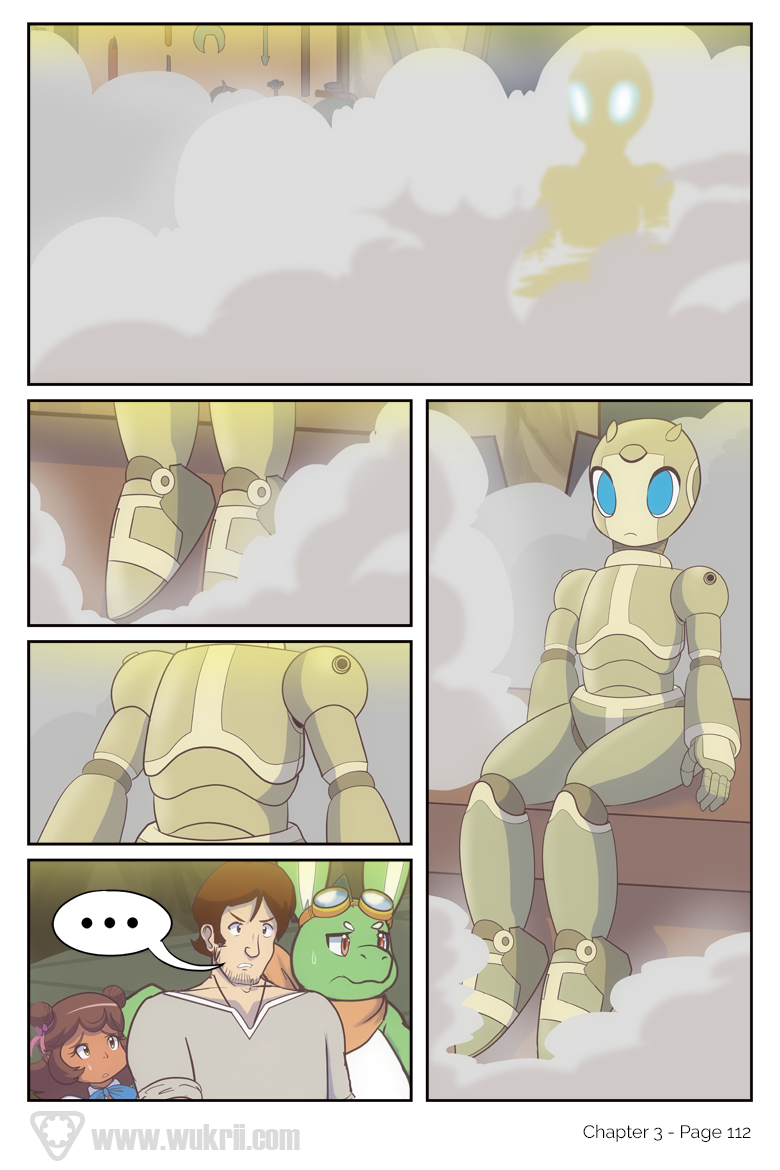 Chapter 3 – Page 112
